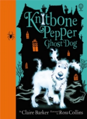 9781409580379-ghost-dog.jpg