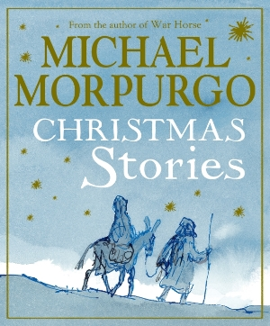 Christmas Stories.jpg