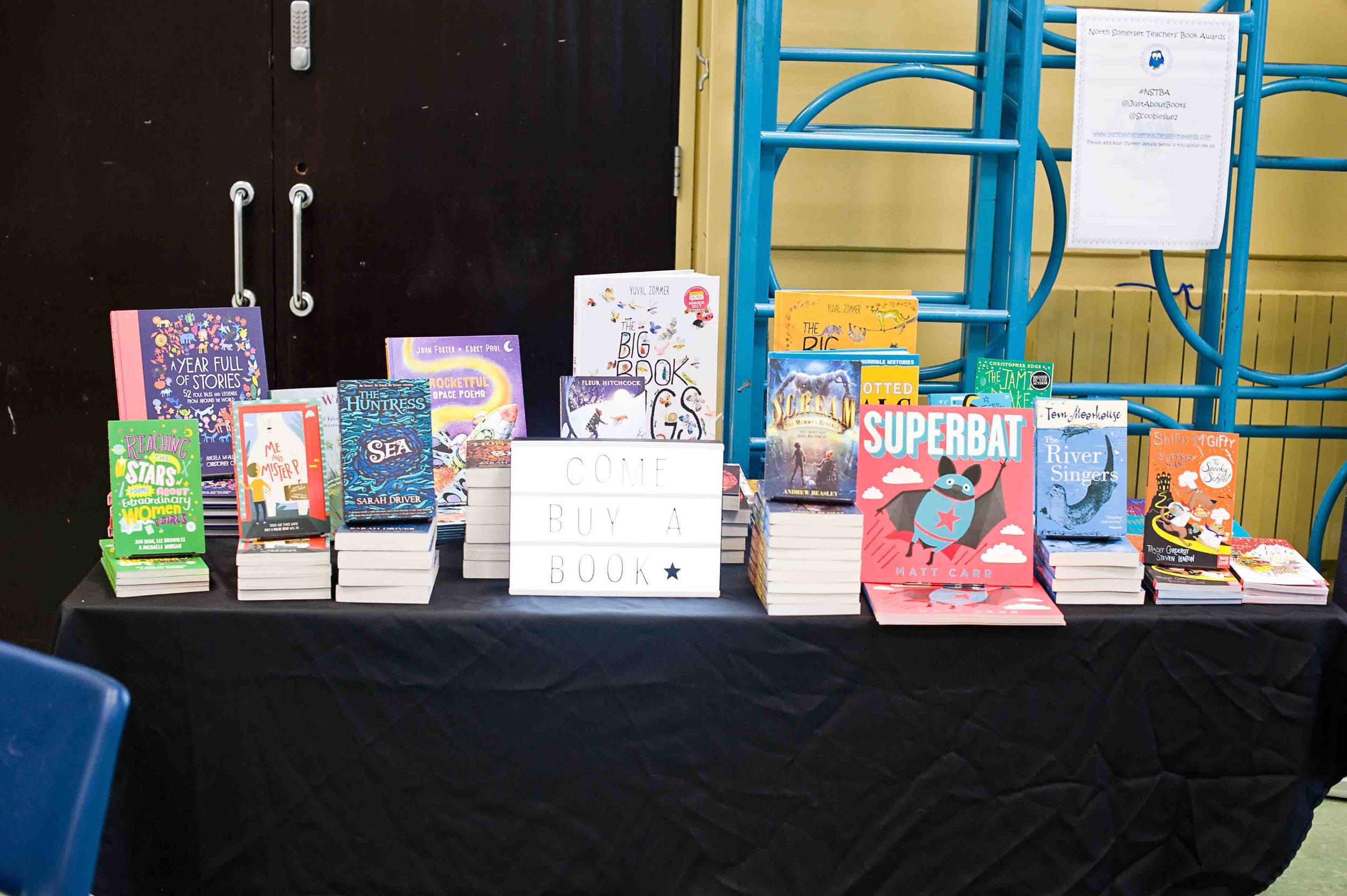 BookAwards17_Large_04_©EmilyBealePhotography.jpg