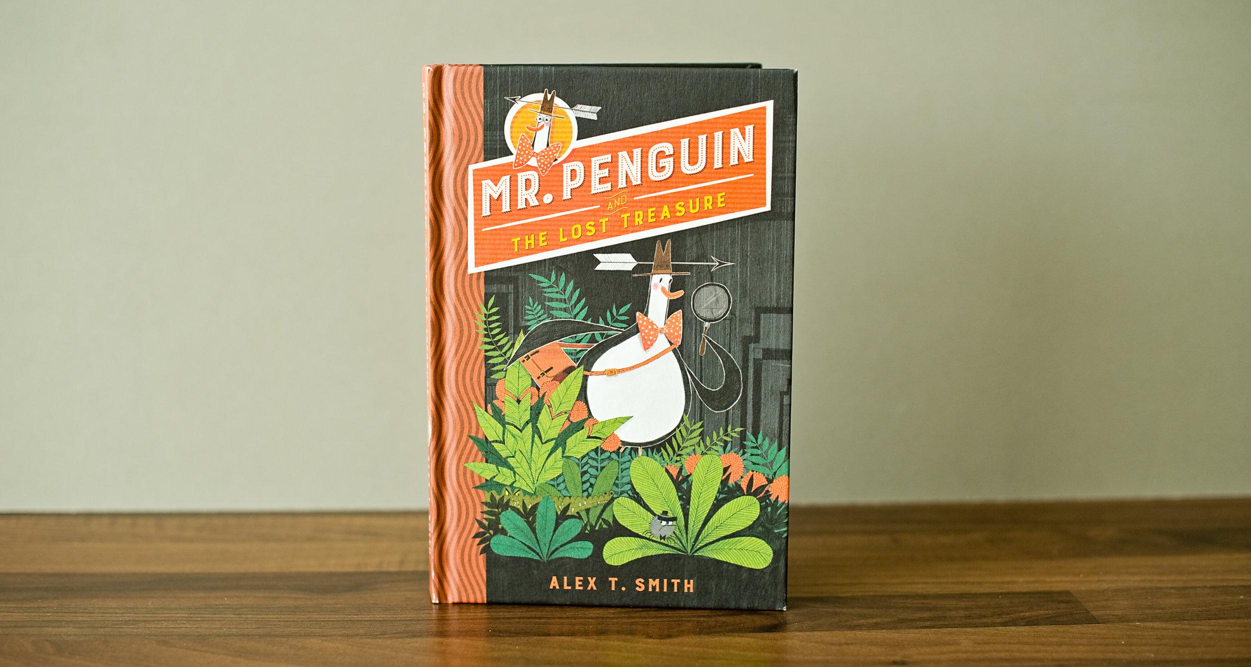Mr Penguin.jpg