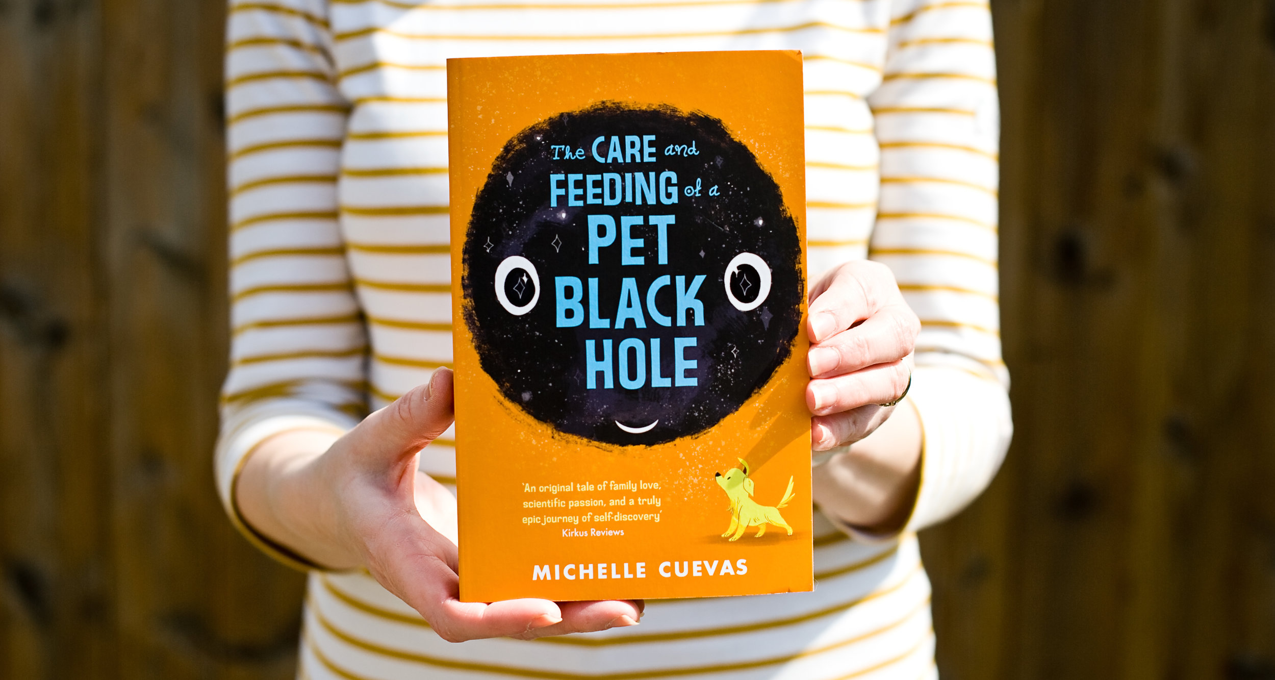 Pet Black Hole.jpg