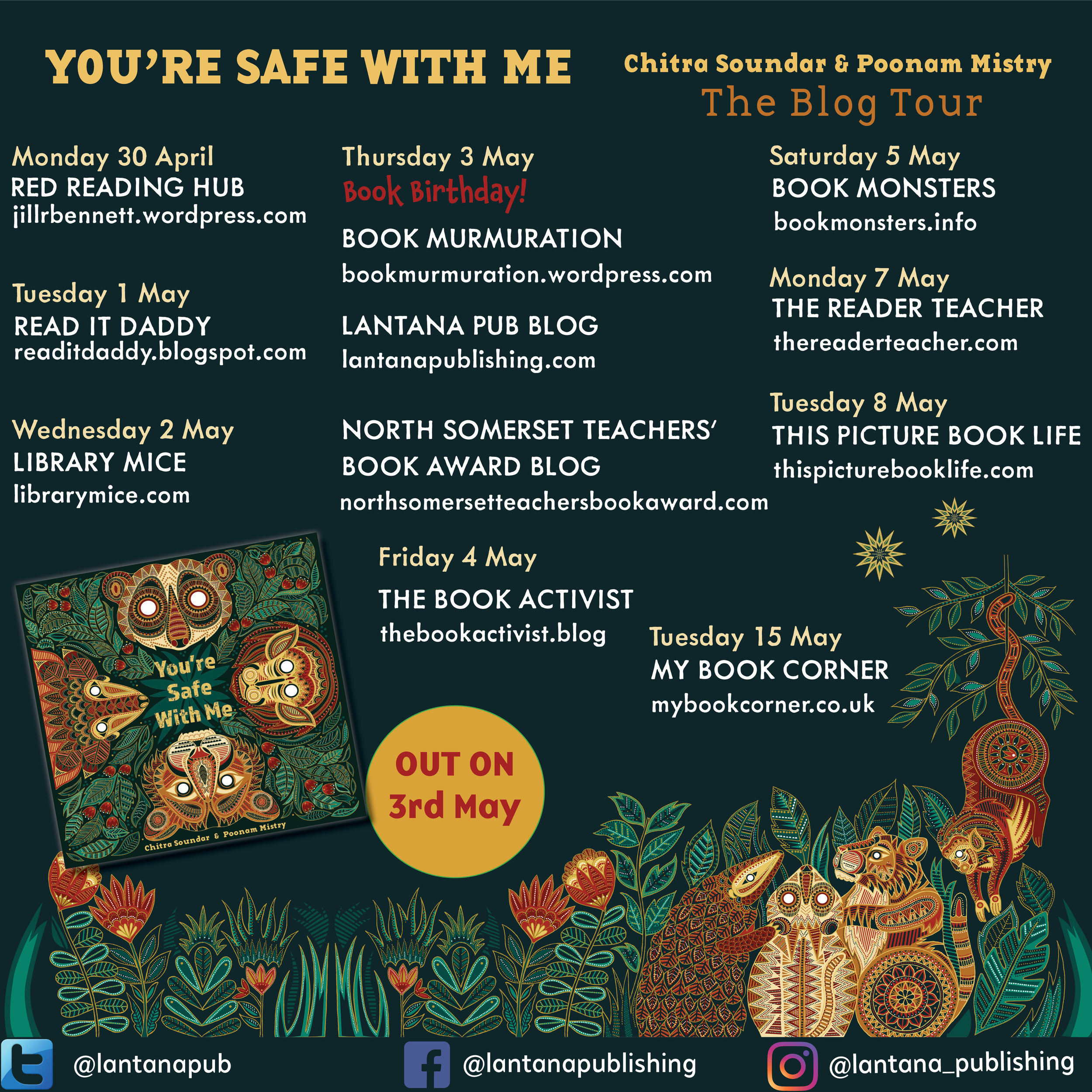 You're Safe With Me blog tour announcement (1).jpg