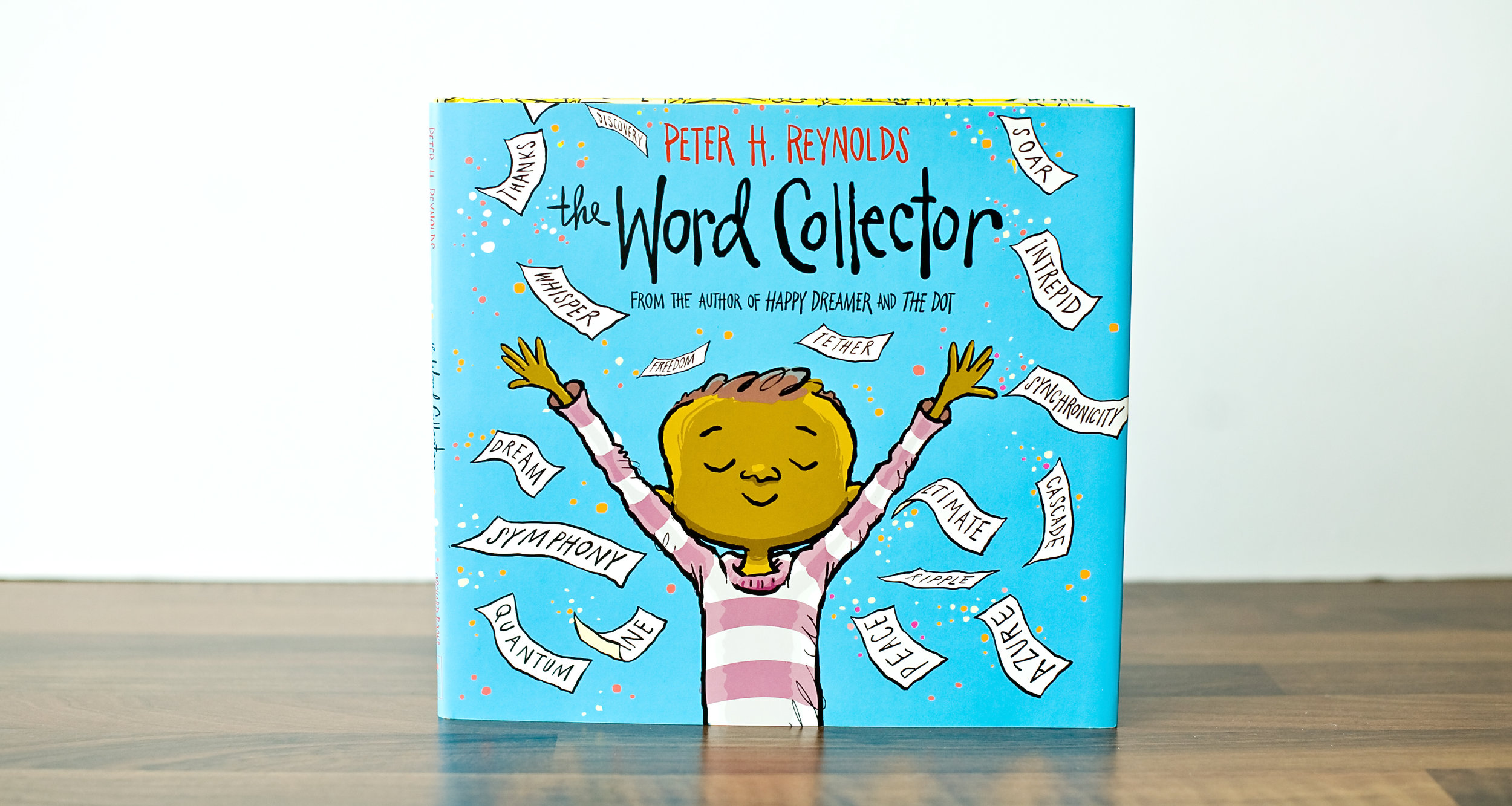 The Word Collector.jpg