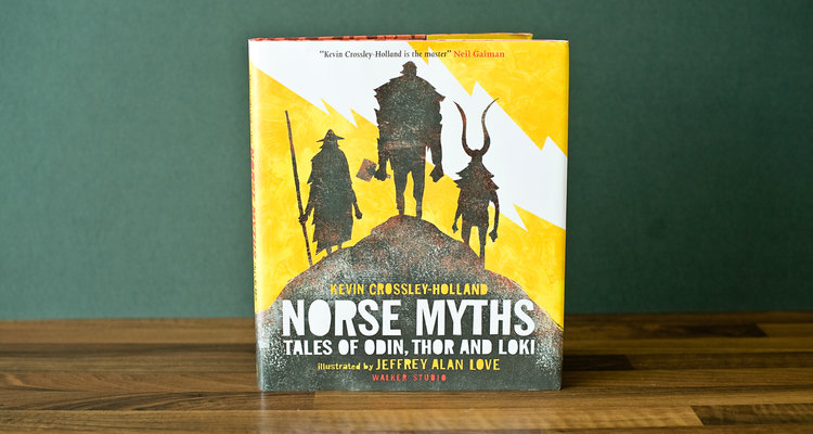 Norse+Myths.jpg