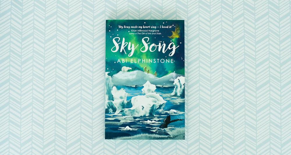 Sky+Song.jpg