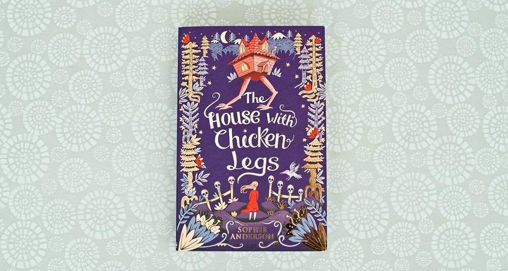 Chicken+Legs (1).jpg
