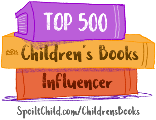 top-childrens-book-influencer-500px.png