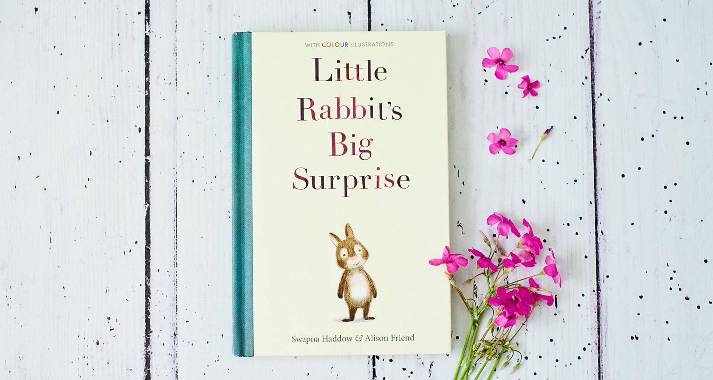 Read Aloud Little Rabbit.jpg