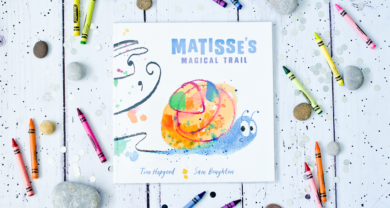 Picture Book Matisses Magical Trail.jpg
