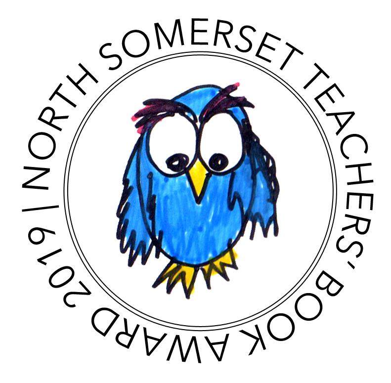 Owl Logo 2019.jpg