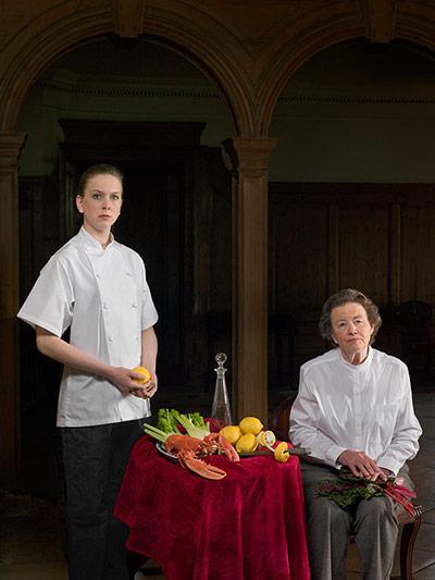 7-chefs-003.jpg