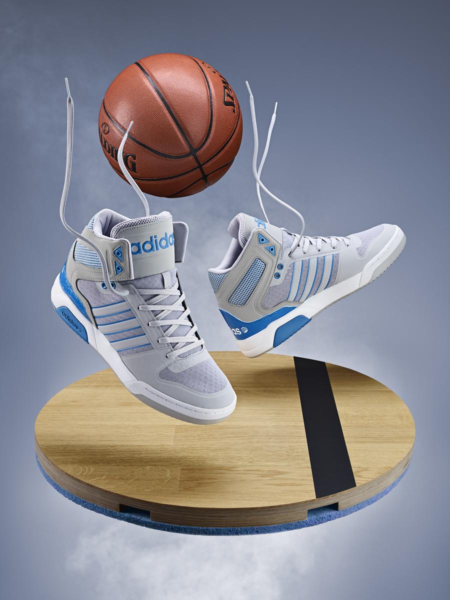 robvanderplank_retro_basketball_test.jpg