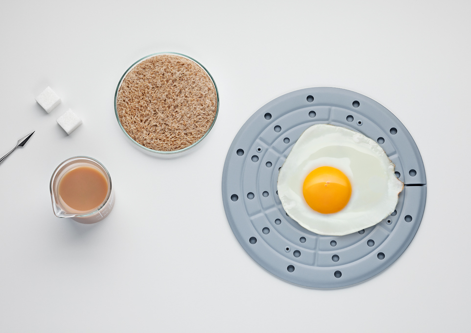 RVP-FoodScience-01-V2a.jpg