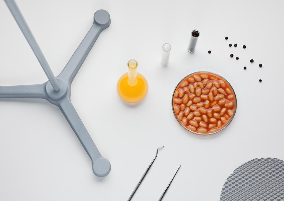 RVP-FoodScience-02-V2a.jpg