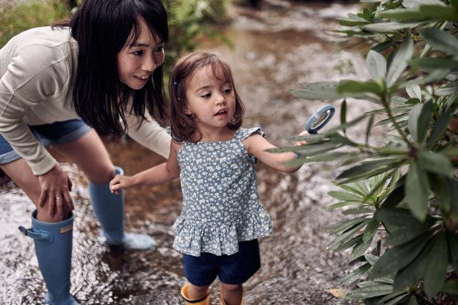aptamil-140918-toddler-river-elsie-annabell-0157-650x433.jpg