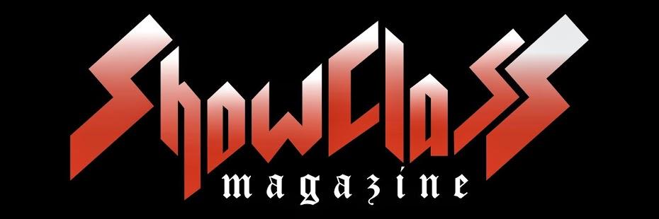 ShowClassMagazine_Logo.jpg