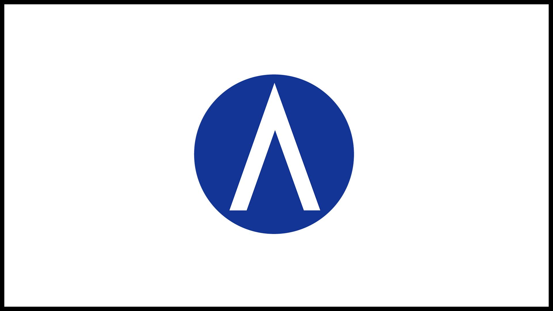 AMPLIFYCHURCH -