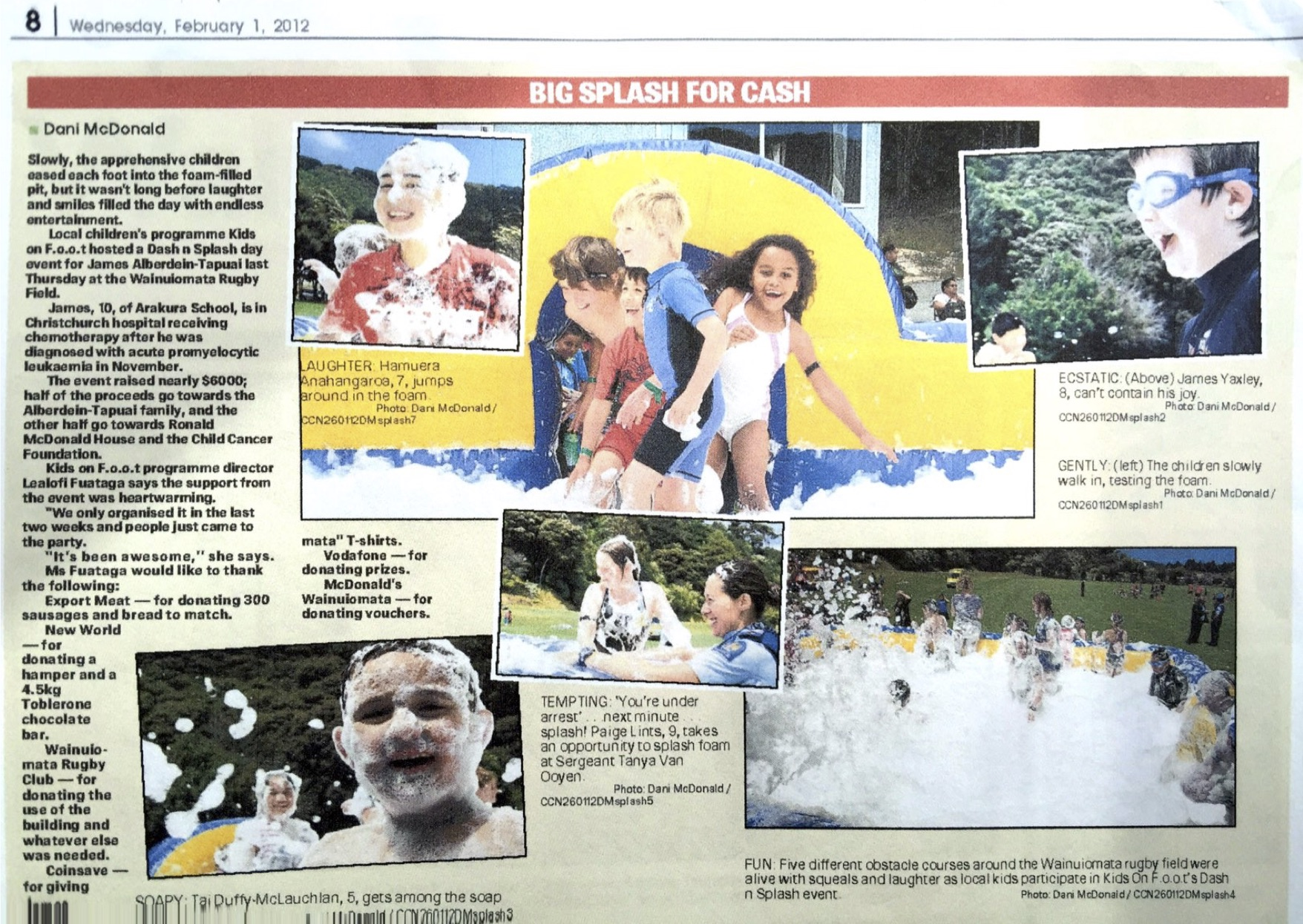 splash n dash wainui news.jpg