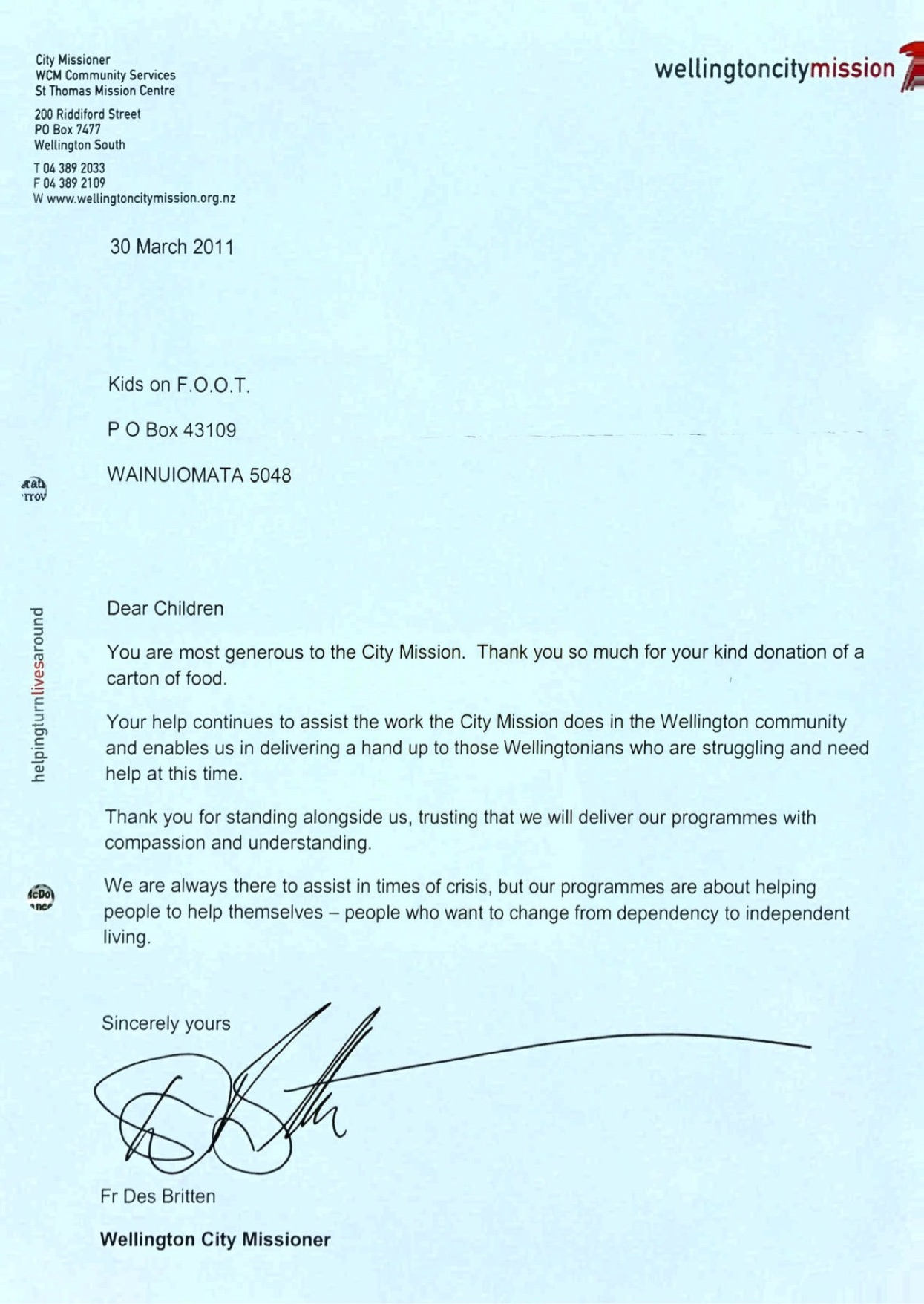letter from city mission.jpg