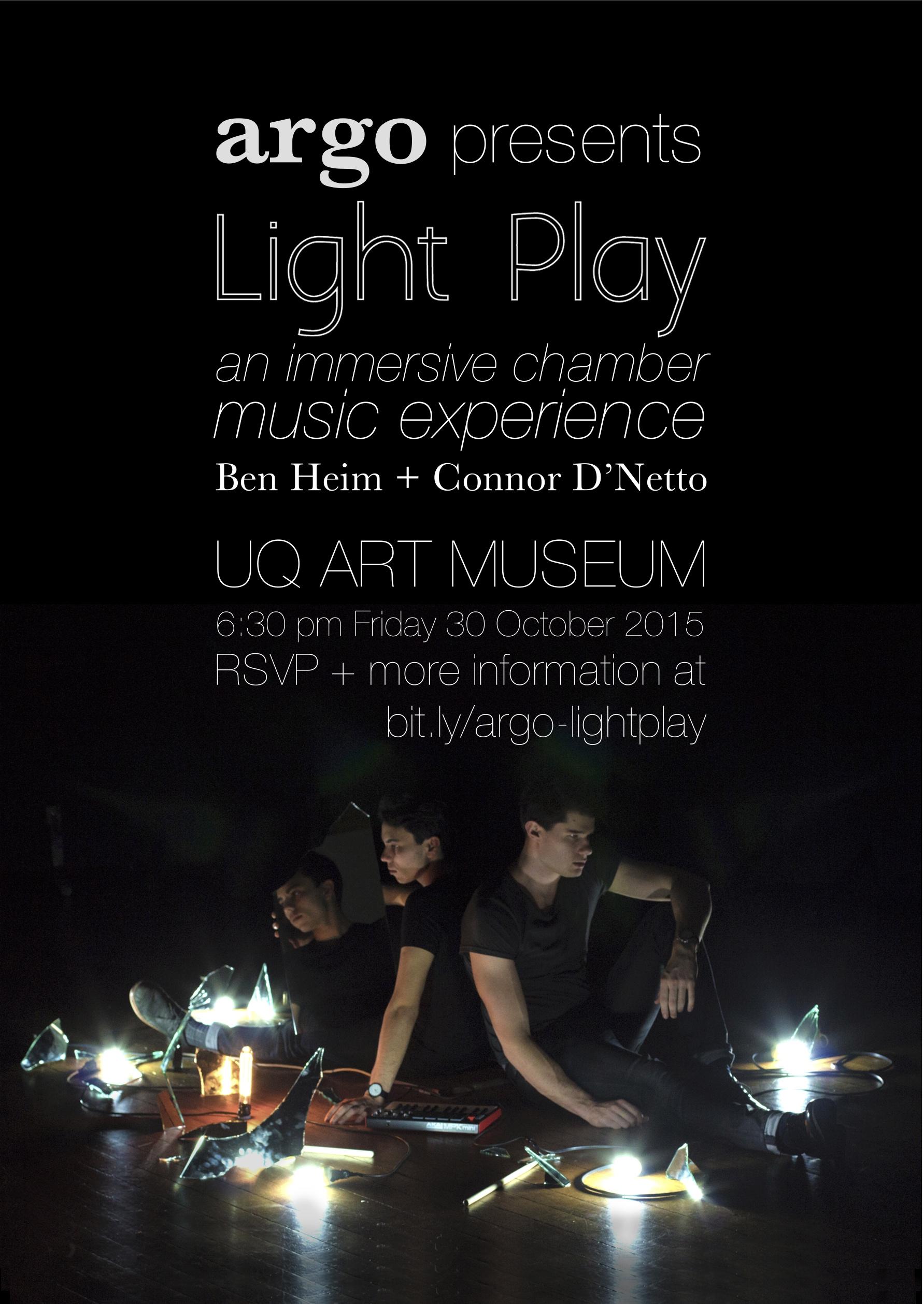 Light Play Flyer.jpg