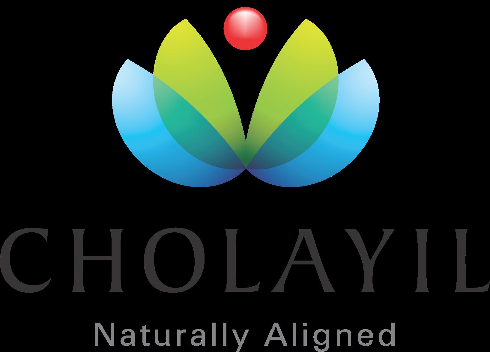 Cholayil Logo - PNG Format.png