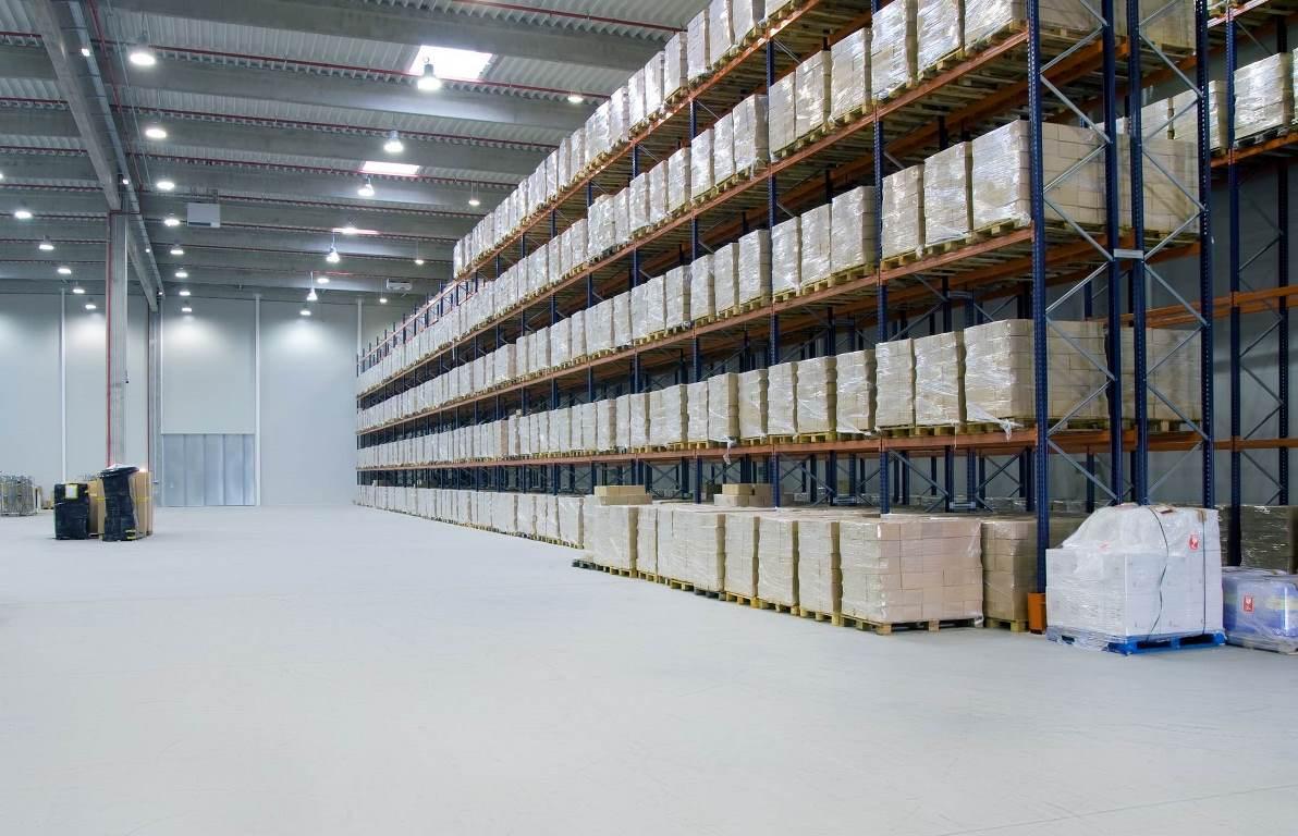 Warehouse Image_L.jpg