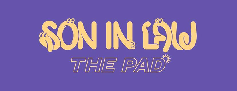 thepad_soninlaw_logo.png