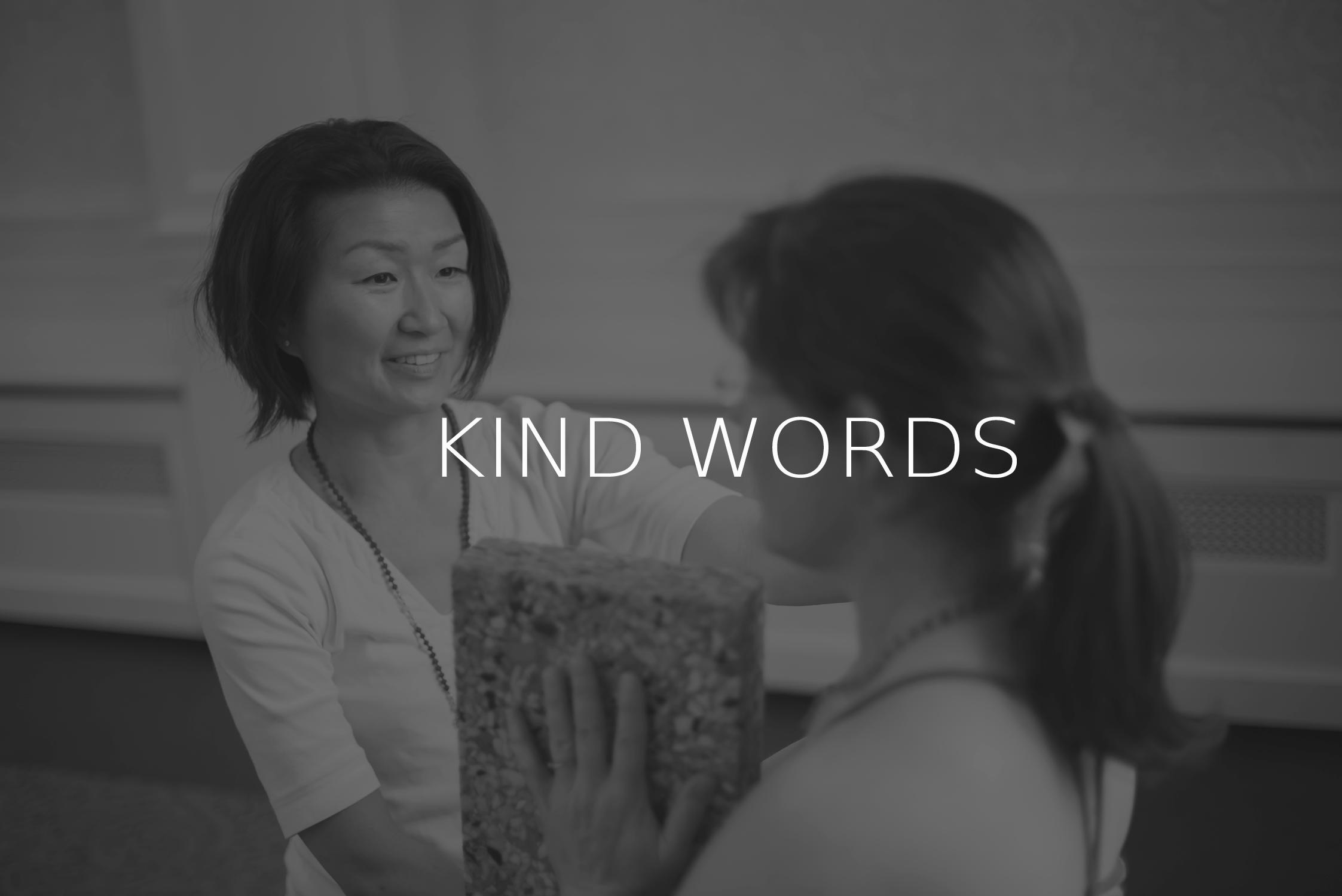 KIND WORDS1.png