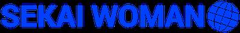 sekaiwoman_logo.png