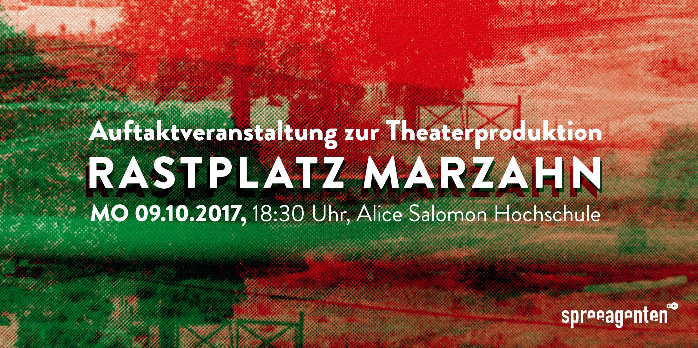 Auftakt-Flyer_RastplatzMarzahn_210x105-1_S.1.jpg