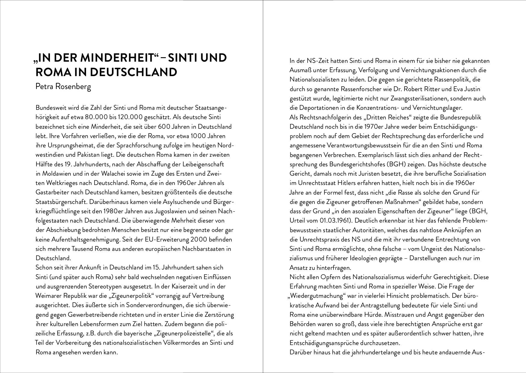 Doku-Broschüre_spreeagenten_RAM_Bro_28-Seiter_A5_03_15.12.17_S6+7.jpg