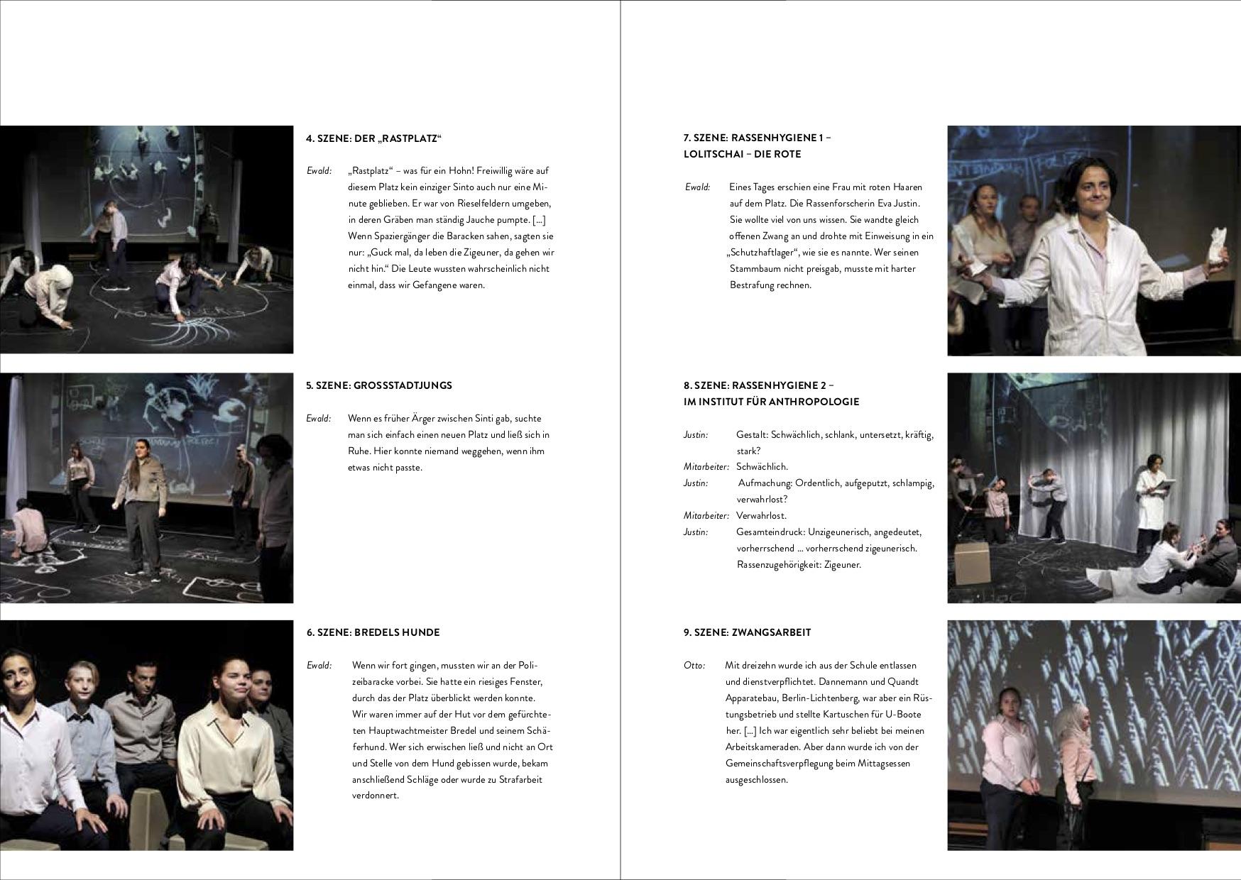 Doku-Broschüre_spreeagenten_RAM_Bro_28-Seiter_A5_03_15.12.17_S10+11.jpg