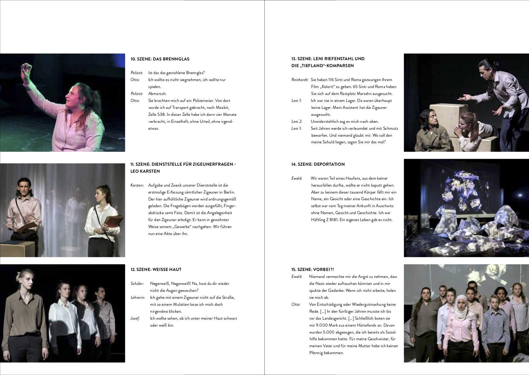 Doku-Broschüre_spreeagenten_RAM_Bro_28-Seiter_A5_03_15.12.17_S14+15.jpg