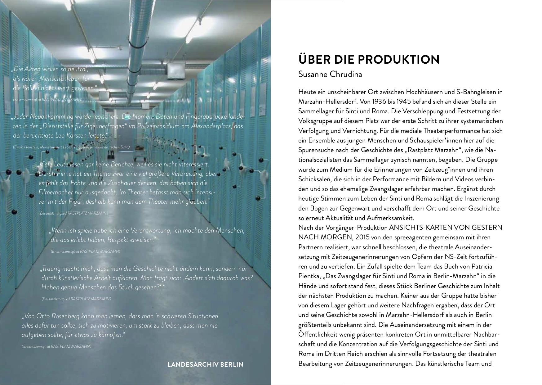 Doku-Broschüre_spreeagenten_RAM_Bro_28-Seiter_A5_03_15.12.17_S20+21.jpg