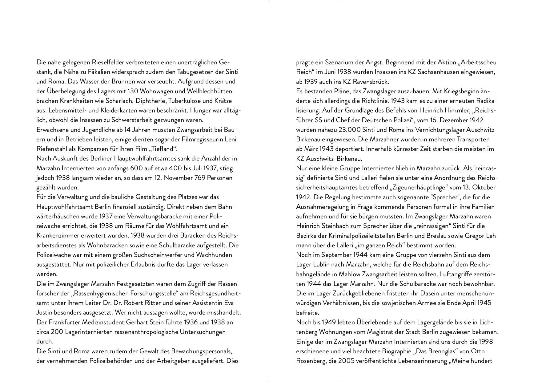 Doku-Broschüre_spreeagenten_RAM_Bro_28-Seiter_A5_03_15.12.17_S24+25.jpg