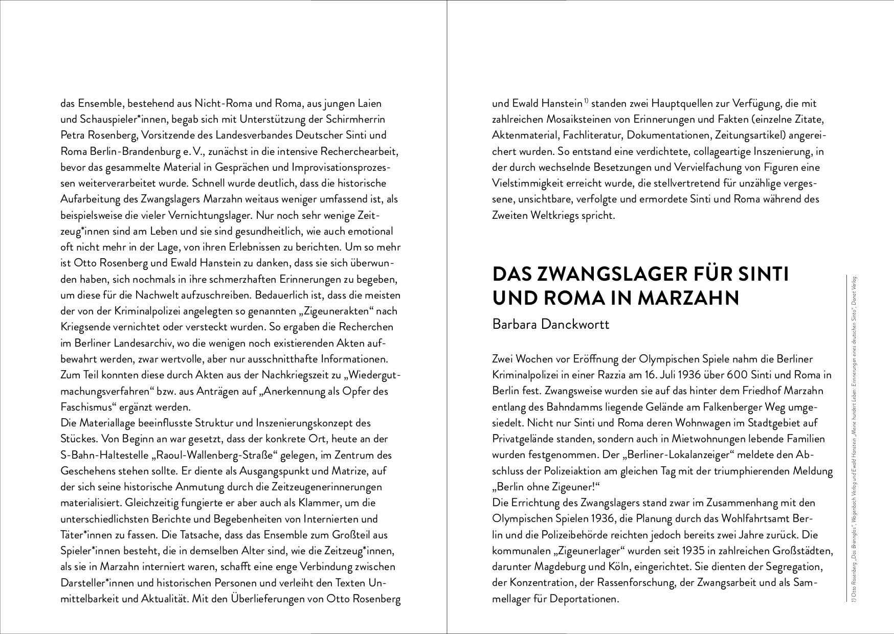 Doku-Broschüre_spreeagenten_RAM_Bro_28-Seiter_A5_03_15.12.17_S22+23.jpg