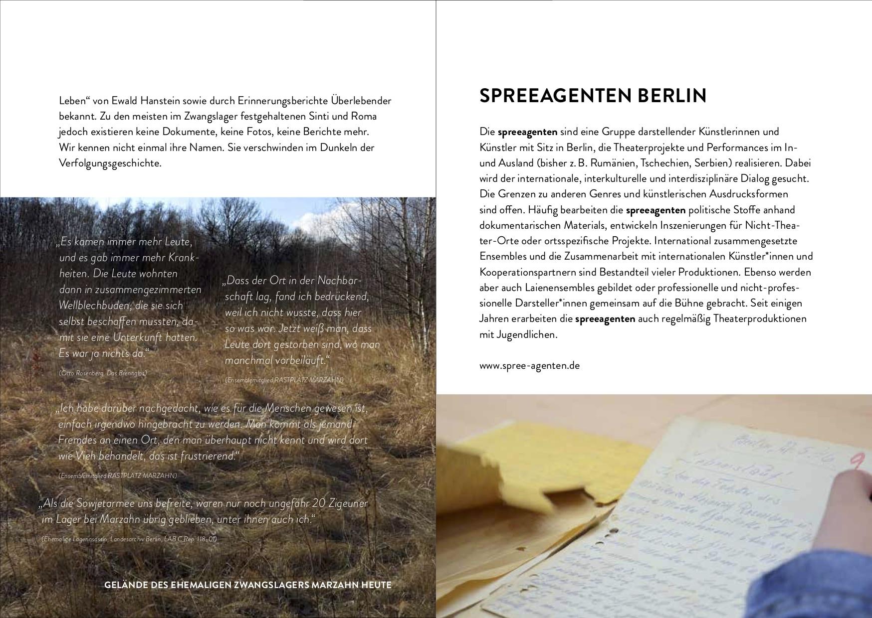 Doku-Broschüre_spreeagenten_RAM_Bro_28-Seiter_A5_03_15.12.17_S26+27.jpg