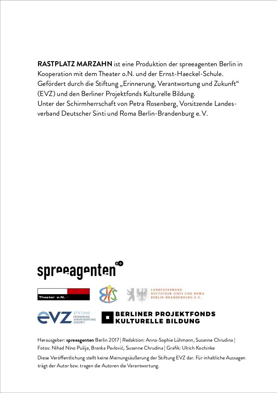 Doku-Broschüre_spreeagenten_RAM_Bro_28-Seiter_A5_03_15.12.17_S28.jpg
