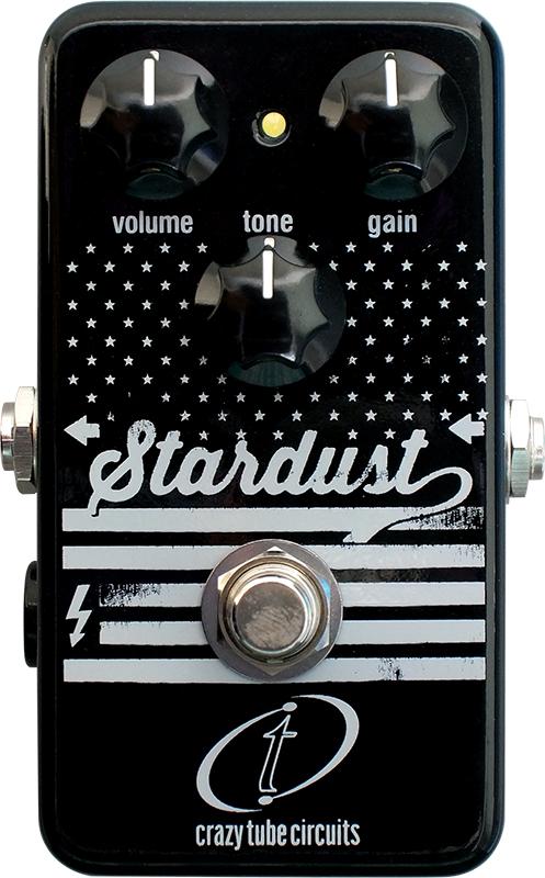 stardust_new.jpg