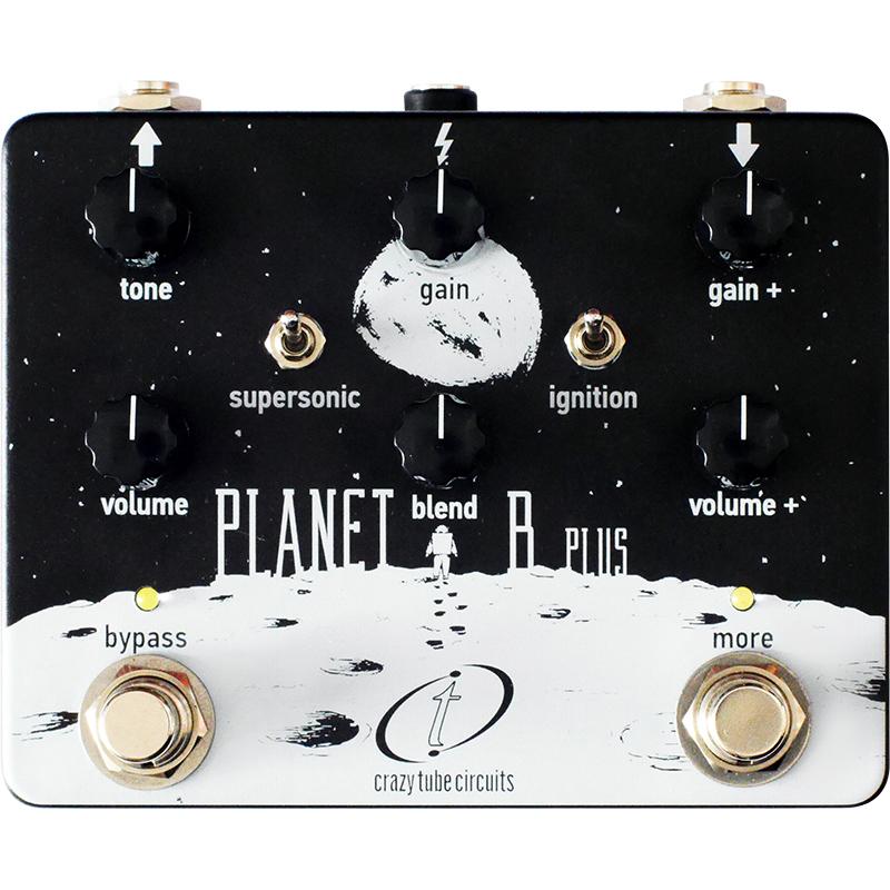 planet_b_plus.jpg