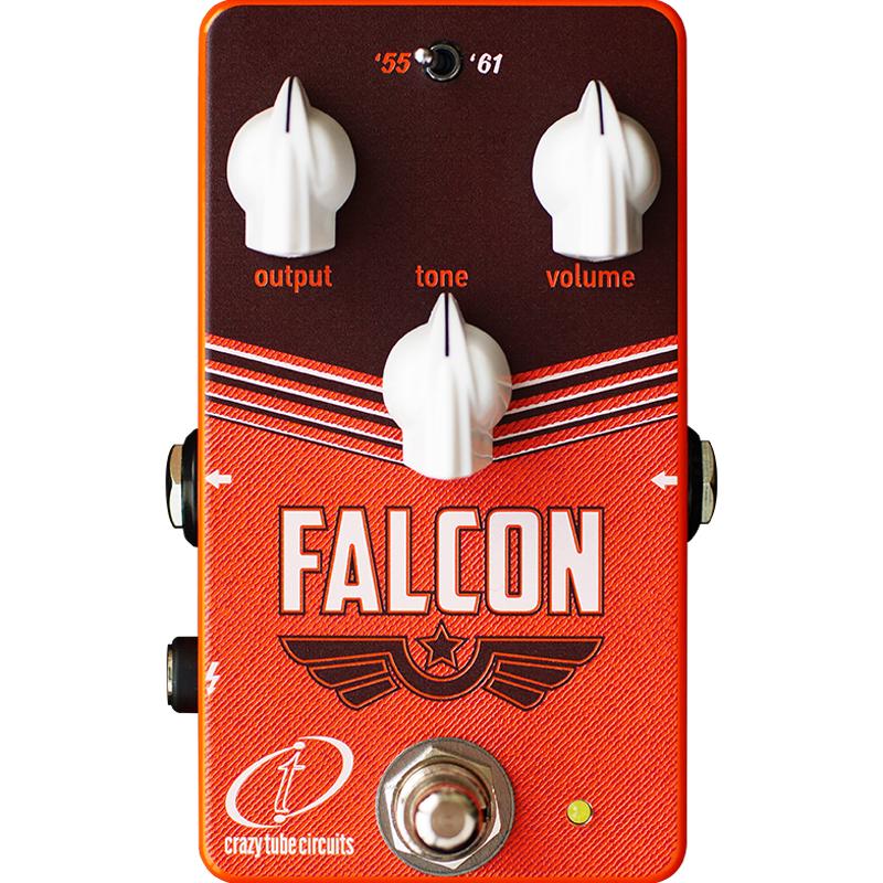 falcon_SQ.jpg