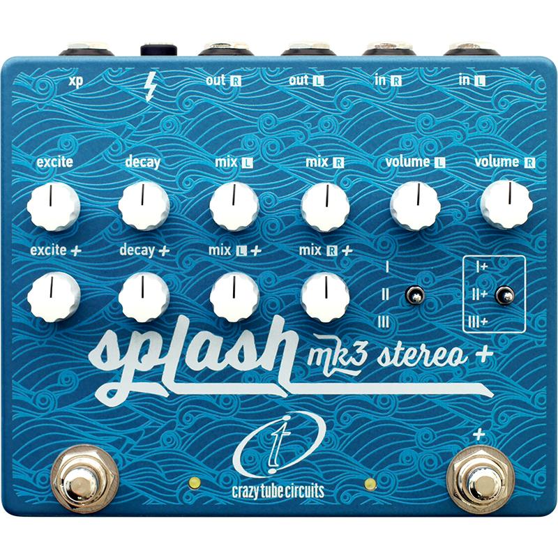 splash_stereo.jpg