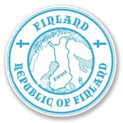 Distribution:   NordSound F:ma    nordsound.fi  Tel: +358 (0)40 681 0910