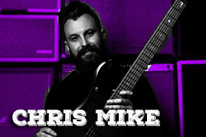 Chris Mike.jpg