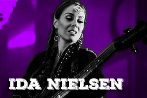 Ida Nielsen.jpg