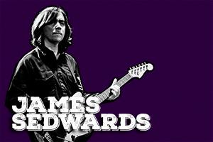 James Sedwards.jpg