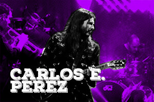 Carlos E. Perez.jpg