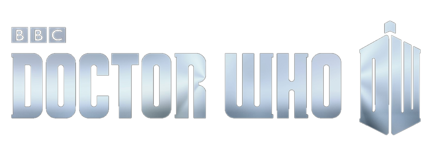 image-doctor-who-july-2014png-logopedia-fandom-93661..png