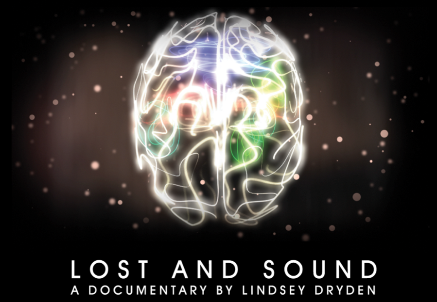 Lost and Sound DVD artwork cover Dec13.png