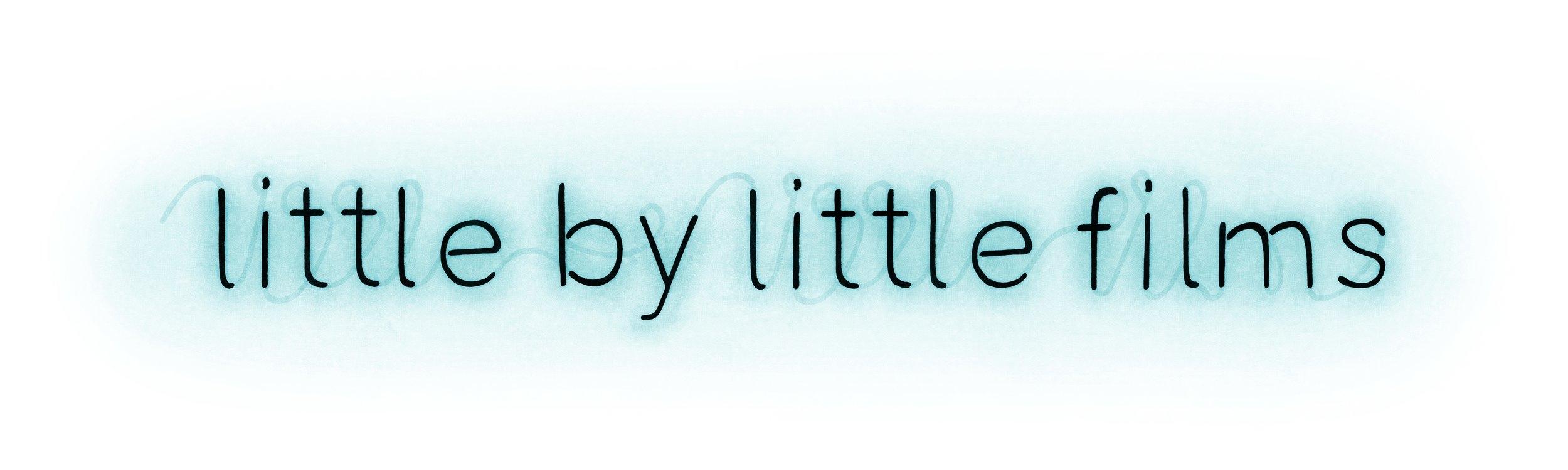Little by little films logo white.jpg